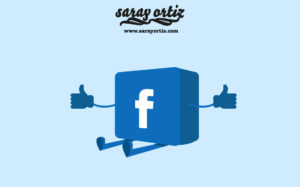 facebook, seguidores, aumentar followers, mas seguidores, like, follow, técnicas, redes sociales, marketing online, saray ortiz, social media