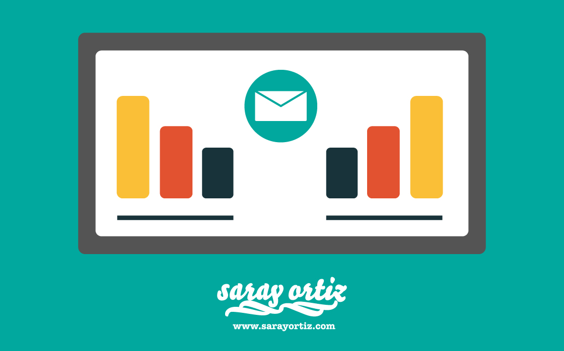 Desarrolla tu estrategia de email marketing